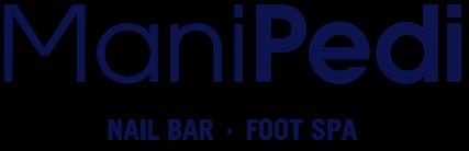 ManiPedi Salons